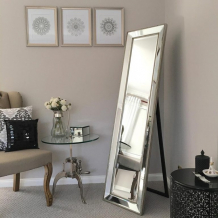 Распродажа - зеркала для спальни